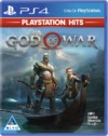 God of War - PlayStation Hits (PS4)