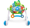 LeapFrog - Scout's Get Up & Go Activity Centre