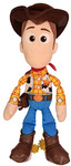 Toy Story 4 - 25cm Plush In Plinth