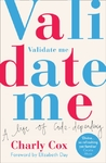Validate Me - Charly Cox (Paperback)