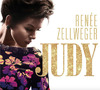 Judy - Original Soundtrack (CD)