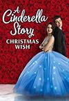 A Cinderella Story: Christmas Wish (DVD)