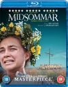 Midsommar: Director's Cut (Blu-ray)