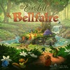 Everdell - Bellfaire Expansion (Board Game)