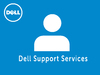 Dell 2 Years Collect and Return 4 Years Next Business Day for Inspiron 7xxx