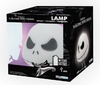 Nightmare Before Christmas - Jack (Lamp) (Lights)