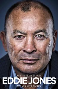 My Life and Rugby - Eddie Jones (Paperback)