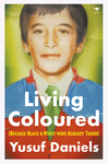 Living Coloured - Yusuf Daniels (Paperback)