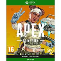 Apex Legends - Lifeline Edition (Xbox One)