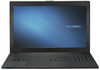 ASUS Pro P2 P2540FB i5-8265U 4GB RAM 1TB HDD nVidia Geforce MX110 2GB 15.6 Inch HD Notebook - Black