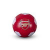 Arsenal - Stress Ball