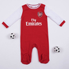 Arsenal - Sleepsuit 2019/20 (0-3 Months)