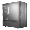 Cooler Master NR600 MasterBox Midi-Tower Chassis