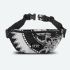 Five Finger Death Punch - Knuckle Bum Bag