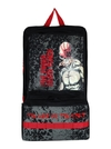 Five Finger Death Punch - Knuckle Classic Backpack