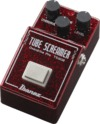 Ibanez TS80840TH Tube Screamer Series 40th Anniversary Tube Screamer Electric Guitar Overdrive Pedal