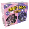 GKR: Heavy Hitters - Sweet & Salty Factions Expansion (Board Game)