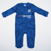 Chelsea - Sleepsuit 2019/20 (3-6 Months) - Cover