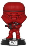 Funko Pop! Star Wars - The Rise of Skywalker - Sith Jet Trooper