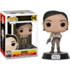 Funko Pop! Star Wars - The Rise of Skywalker - Rose