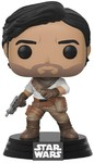 Funko Pop! Star Wars - The Rise of Skywalker - Poe Dameron