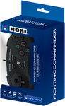 HORI Officially Licensed - Fighting Commander (PS4/PS3/PC)