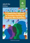 Transition Planning for Students With Disabilities - J. Rae (Paperback)