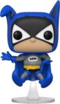 Funko Pop! Heroes - Batman 80th - Bat-Mite 1st Appearance