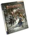 Pathfinder: Second Edition - Lost Omens Character Guide (Role Playing Game)