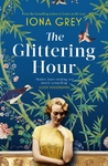 Glittering Hour - Iona Grey (Paperback)