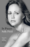 In Pieces - Sally Field (Paperback)