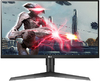 LG 27GL650F 27 inch LED Gaming FHD Computer Monitor