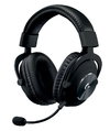 Logitech G - PRO Gaming Headset (PC/Gaming)