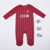 Liverpool - Sleepsuit 2019/20 (3-6 Months)