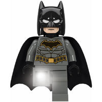 LEGO IQHK - LEGO Batman Torch (13.6cm)