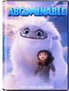 Abominable (DVD)