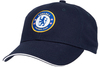 Chelsea - Super Core Baseball Cap (Navy)