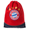 Bayern Munich - Crest Gym Bag