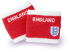 England - Wristbands (Pack of 2)