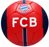 Bayern Munich - Football - Size 5