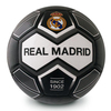 Real Madrid - Black and White Panel Football - Size 5