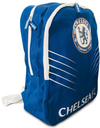 Chelsea - Spike Backpack