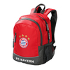 Bayern Munich - Kids Backpack