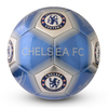 Chelsea - Signature Football - Size 5