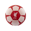 Liverpool FC - Vector Football - Size 1