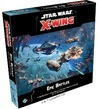 Star Wars: X-Wing Second Edition - Epic Battles Expansion (Miniatures)