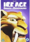 Ice Age - Dawn of the Dinosaurs (DVD)
