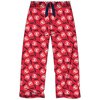 Arsenal - Lounge Pants Adults (X-Large)