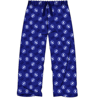 Chelsea - Lounge Pants Adults (Small) - Cover