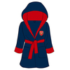 Arsenal - Kids Bath Robe (Ages 7/8)
